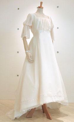 マタニティドレス